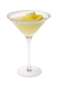 Lemon-Meringue-Martini-1