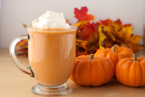 Pumpkin-Spice-Smoothie-1