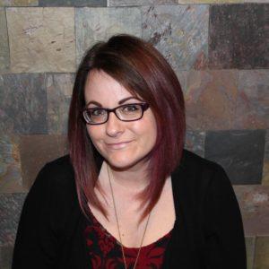 Theresa Olafsson