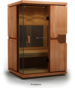 mPulse-infrared-sauna-believe-euc