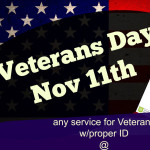 veteransdayevent